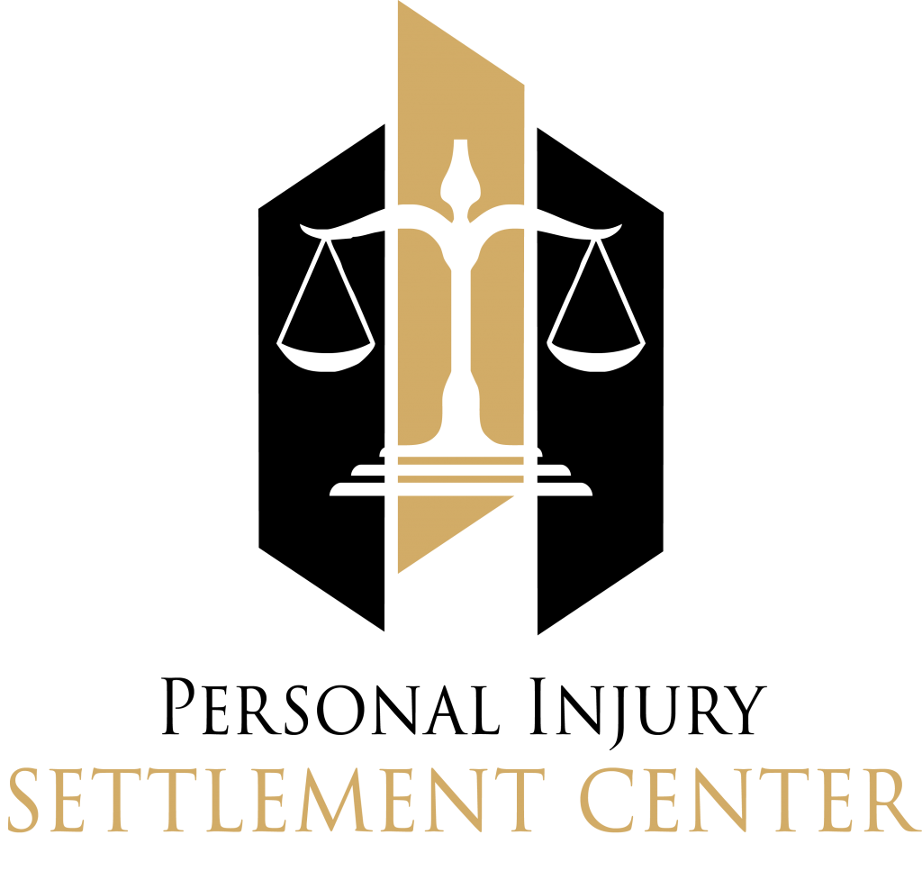 Personal Injury Settlement Center